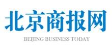 北京商报网